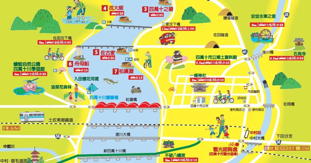 景點腳踏車時間圖.jpg