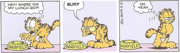 burp1.jpg