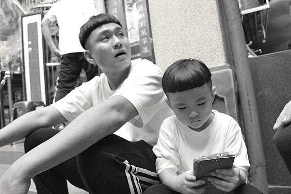【 臺北金安閣 】30