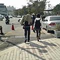 C360_2014-01-31-11-30-35-120.jpg