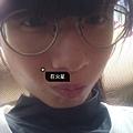 BaiduMopai_1470361039369.jpg