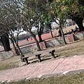 C360_2014-01-31-11-30-58-795.jpg