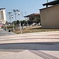 C360_2014-01-31-11-34-09-222.jpg