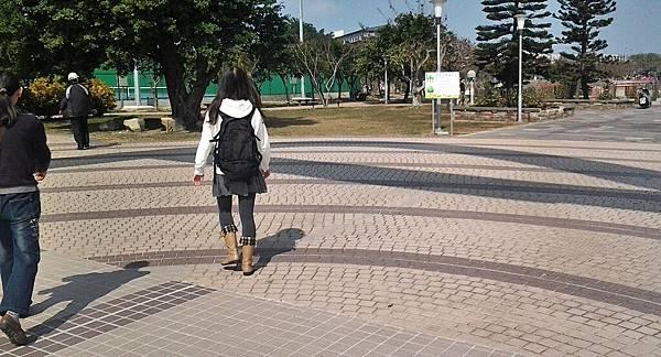 C360_2014-01-31-11-34-12-209.jpg