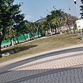 C360_2014-01-31-11-34-17-171.jpg