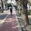 C360_2014-01-31-11-37-56-578.jpg