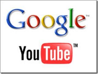google-lance-la-recherche-de-texte-dans-les-videos-youtube-39