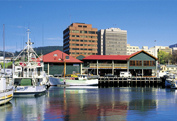 explore-cities-hobart-hl