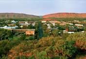 explore-cities-alice-springs-hl