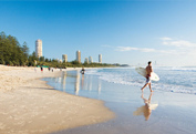explore-cities-gold-coast-hl