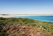 explore-cities-broome-hl