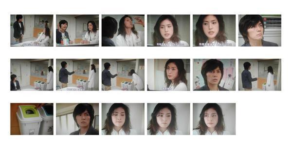 女人四十-01-5.JPG