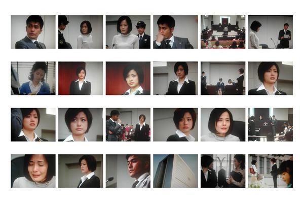 熱血律師-02-5.JPG