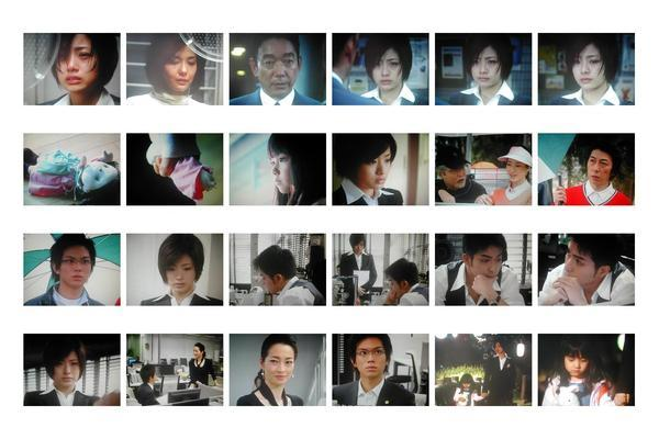 熱血律師-02-1.JPG