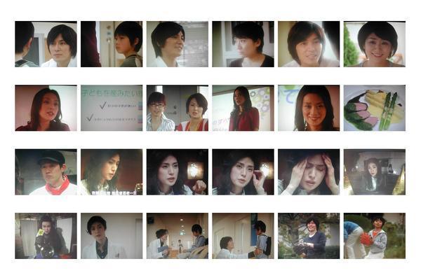 女人四十-03-2.JPG
