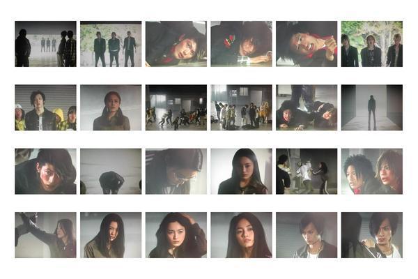 極道鮮師3-02-11.JPG