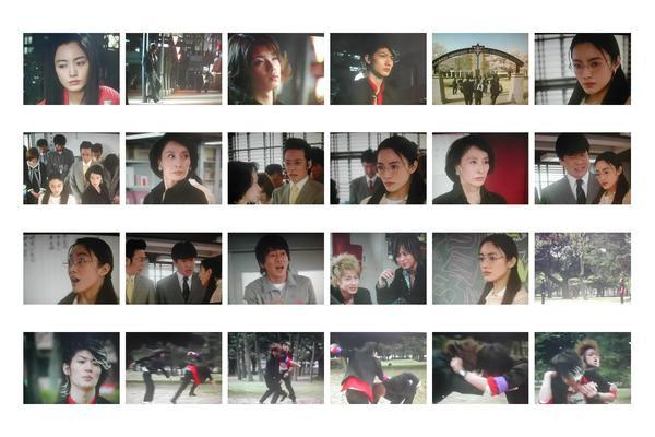 極道鮮師3-02-08.JPG