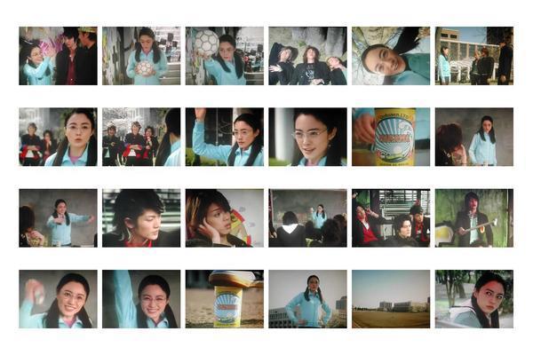 極道鮮師3-02-05.JPG
