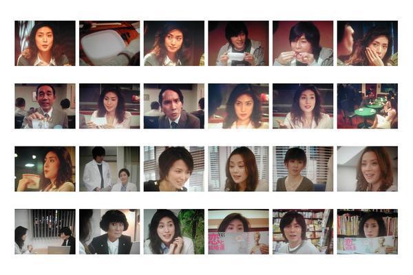 女人四十-02-2.JPG