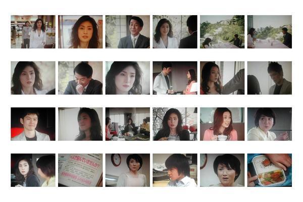 女人四十-02-3.JPG
