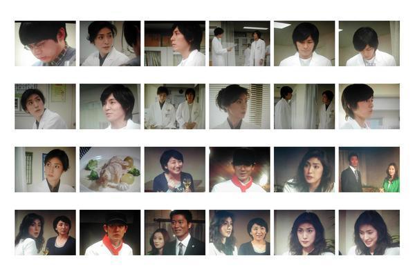 女人四十-02-6.JPG