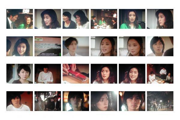 女人四十-02-7.JPG