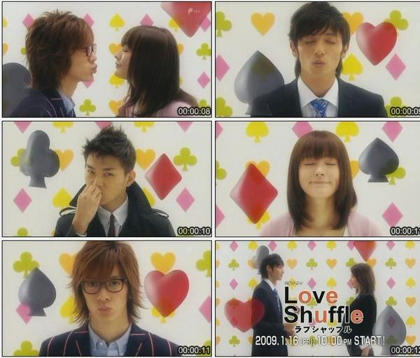 love shuffle-1.bmp
