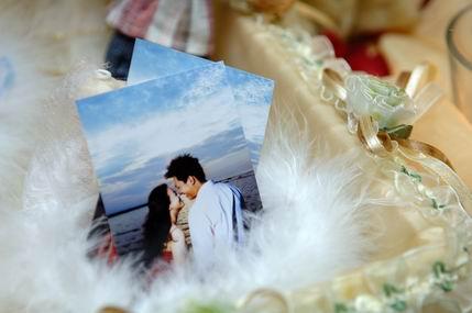 Resize of 訂婚儀式宴客照 204.jpg