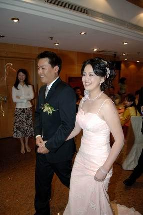 Resize of 訂婚儀式宴客照 306.jpg