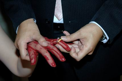 Resize of 訂婚儀式宴客照 119.jpg