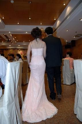 Resize of 訂婚儀式宴客照 307.jpg