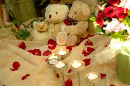 Resize of 訂婚儀式宴客照 193.jpg