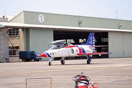 AT-3訓練機3.jpg