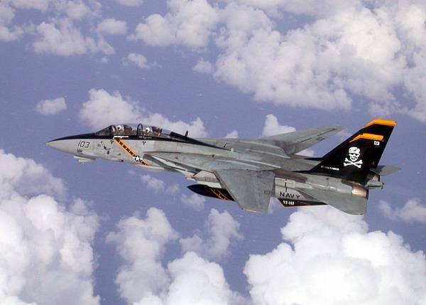 US_Navy_021014-N-1955P-004_F-14_Tomcat_assigned_to_VF-103_conducts_mission_over_the_Mediterranean_Sea.jpg