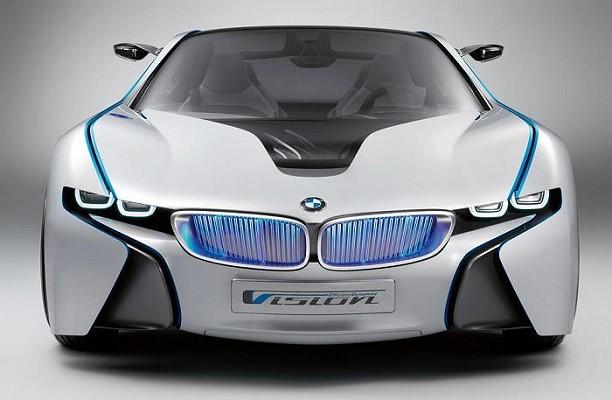bmw-concept-hybrid-car-2009.jpg