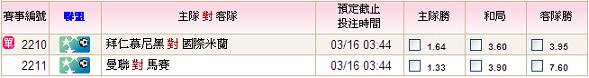 10-11歐冠聯16-2-0316.PNG