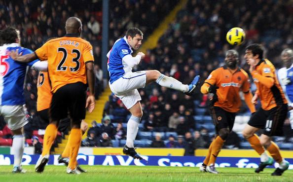 David+Dunn+Blackburn+Rovers+v+Wolverhampton+-jqLAUWI2LCl.jpg