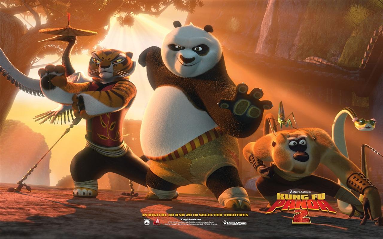 2011-Kung-Fu-Panda-2_1280x800.jpg