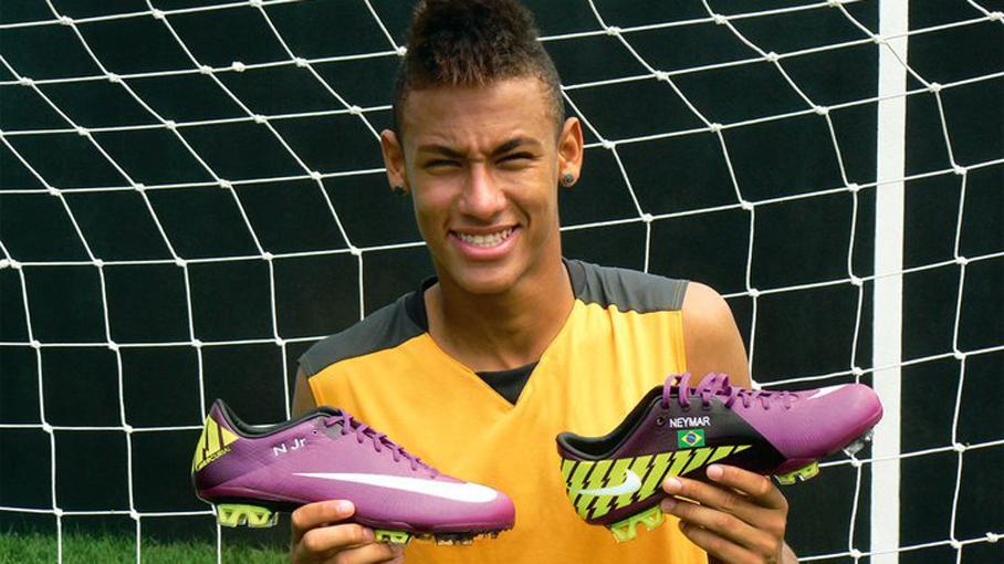 Neymar9081.jpg