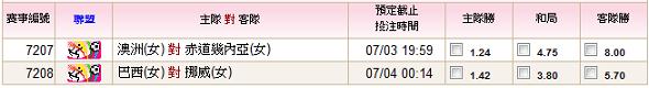 2011女足世界盃小組賽0703-04.png
