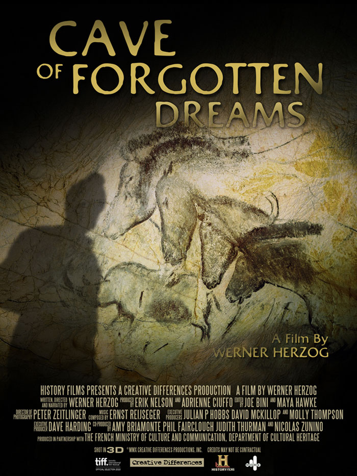 cave-of-forgotten-dreams-movie-poster.jpg