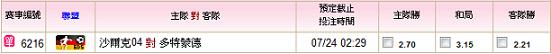 2011-12 DFL-Supercup.png