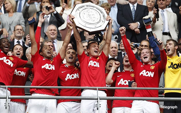 Community-Shield-2011.png