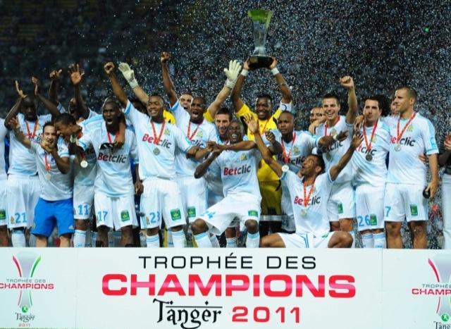 Video-OM-Trophee-Champions-2011.jpg