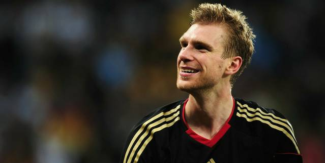 Per-Mertesacker-germany-cropped.jpg