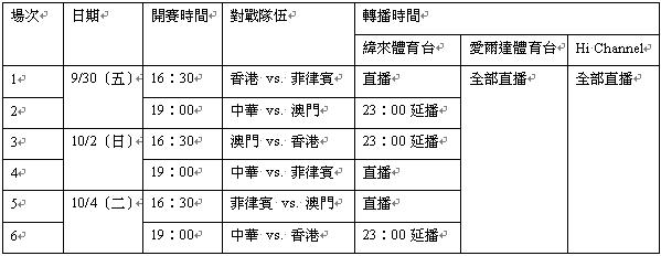 龍騰盃賽程.PNG
