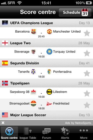 Fan Football 02.jpg
