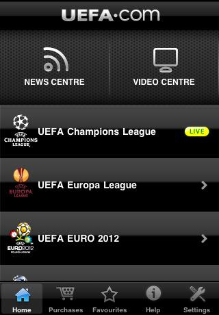 UEFA.com 02.jpg