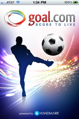 Goal.com Mobile 02.jpg