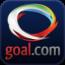 Goal.com Mobile 01.png